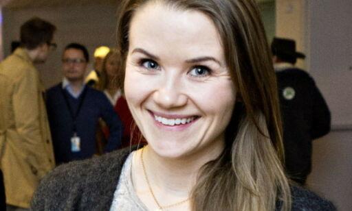 dba2eb3b I helgen har bloggeren Kristin Gjelsvik gått hardt ut mot Sophie Elise i et  videoinnlegg på bloggen hennes. Her kritiserer hun Sophie Elise for hennes  ...