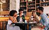 Å STOLE PÅ FOLK: Ny forskning fra Canada viser at vi stoler mindre på folk med aksent, med mindre personen høres veldig sikker ut. FOTO: NTB Scanpix